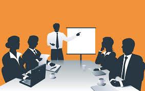 digital-presentaions-mistake