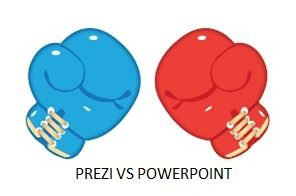 PowerPoint vs Prezi, Which is better?
